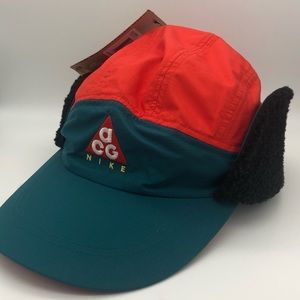 Nike ACG Sherpa Hat